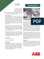How to maintain VSD.pdf