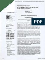 migrant workers.PDF