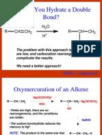 hydroboration ppt