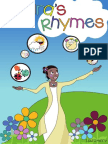 Laura's Rhymes.pdf