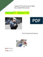 Proiect de educatie rutiera - 3.docx
