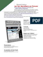 strategie_forum.pdf