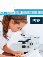 Dropbox 50 0222 MB 01 Lab Manual