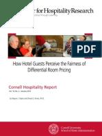 W10_How_Hotel_Guest_Perceive.pdf