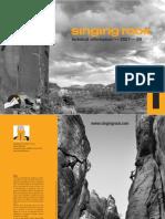 fullbook Singinig rock.pdf