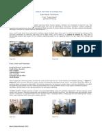 basic_repair_technique2013.pdf