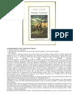 Jules Verne - 04 - Steaua Sudului