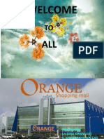 orange shopping mall.pptx