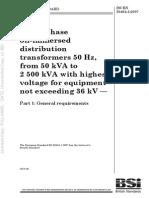 BS EN 50464-1-2007- Gen Req.PDF