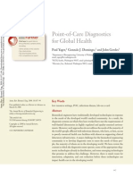 Point-of-Care Diagnostics.pdf