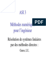 04 Sys Lin Direct