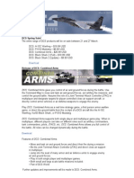 DCS-Newsletter-20130321.pdf