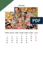 Format Kalender.docx
