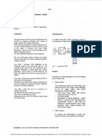 ENERGY SAVINGS WITH VARIABLE SPEED DRIVES.pdf