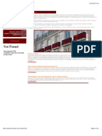 Clube Português Artes e Ideias.pdf