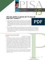 pisa_em_foco_n15.pdf