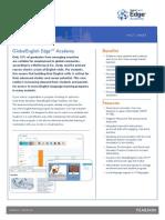 GlobalEnglish - EdgeAcademy - Factsheet.pdf