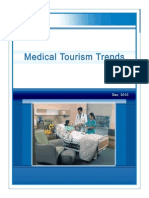 Medical-Tourism-Trends---Dec'10.pdf