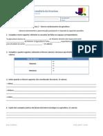 Ficha 2 PROFIJ - fatores que influenciam a agricultura.docx