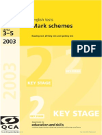 ks2-english-2003-marking-scheme.pdf