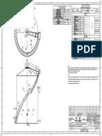 PE-D-A06124222143-01-ME-DWG-005-01-B_NET_OIL_STORAGE_TANK_TFRJ-33-TK-1101_A
