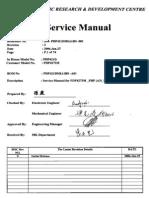 pdp4273m.pdf