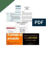medio ambiente y salud referenciaas.docx