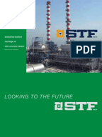 steam boiler handbook pdf