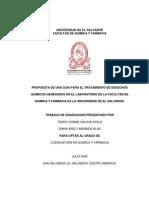 16100335.pdf