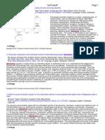 Reference genus ลังแข.pdf