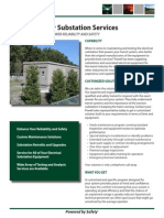 POWELL_traction_power_substation_services_85x11_v1.pdf