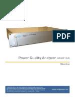 UP-2210-R[1].pdf