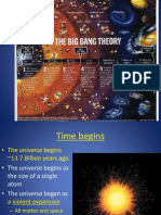 The Big Bang Theory.ppt