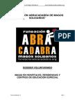 ABRACADABRA Dossier Voluntariado 1[1].0