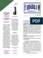 f.13 - wrzesień 2013
