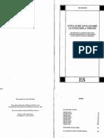 Apollinaire - Le undicimila verghe.pdf
