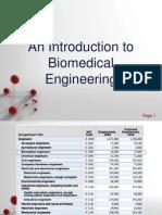 Biomedical Engineering.pptx