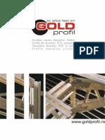 Catalog_produse_GoldProfil.pdf
