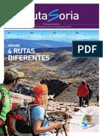 documentos_Ruta_Verano_2_b4efdce2.pdf