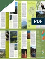 documentos_Folleto_Espacios_Naturales_a080a282.pdf