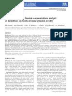 adj12016.pdf