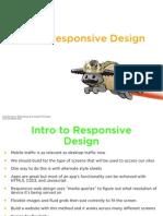 Responsive Design.pdf