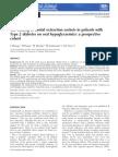 adj12029.pdf