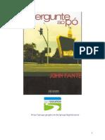 4916306 Pergunte Ao Po John Fante