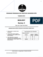 104589612-2012-PSPM-Kedah-Biologi-3-w-Ans