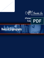 Basics_of_Cryptography.pdf