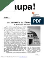 aupa_abril_2010 (1).pdf