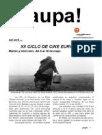 aupa_abril-mayo_2012.pdf