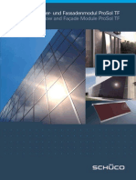 P3540_ProSol TF Fassadenmodul