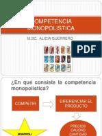 COMPETENCIAMONOPOLISTICA.pptx